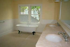 141southfield-bath