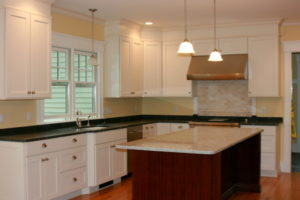 141southfield-kitchen
