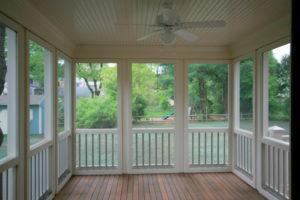 141southfield-porch