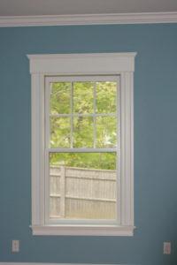 141southfield-window
