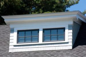 28-prairie-window
