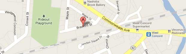 33bradford-map