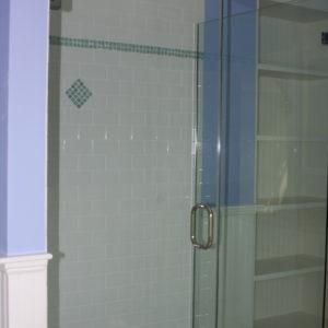 35-pleasant-bath