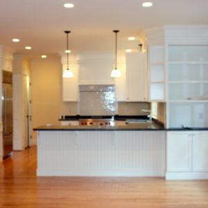 35-pleasant-kitchen
