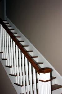 42-pilgrim-stairs