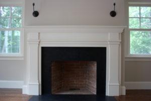 50chestnut-fireplace