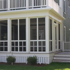 56-pilgrim-porch