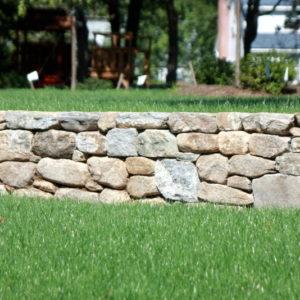 56-pilgrim-stonework