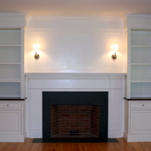 56pilgrim-fireplace