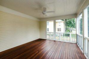 EP-porch