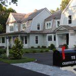 72 Chestnut Street